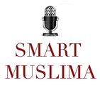 Episode 04: Muslim role models: who's yours?