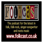 FolkCast 154 - 24 October 2018
