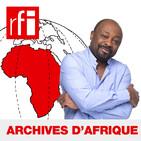 Archives d'Afrique - Modibo Keïta, l'éclatement de la Fédération du Mali (3&4)