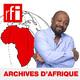 Archives d'Afrique - Les derniers jours de Mouammar Kadhafi (19&20)
