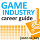 GICG031: What are the downsides of a job as a video game programmer?