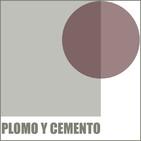 Plomo y Cemento