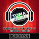 Toma Jeroma #08