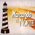 Marcando el Norte (HM Televisión)