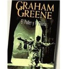 El Poder y la Gloria, de Graham Greene - 1/3