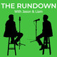 The Rundown Ep. 3 - Searching is actually pretty great