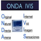 Podcast ONDA IVIS