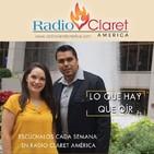 ¡Lo que hay que oír! con Sandra Navarro y Victor C