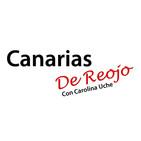 Canarias de Reojo con Carolina Uche
