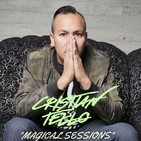 Cristian Tello Magical Sessions