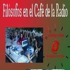 Filósofos en el Café de la Radio