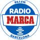 La Claqueta 04-04-2015 09 00