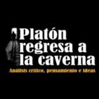 PLATON REGRESA A LA CAVERNA 20-09-2016. René Girard, maestro cristiano de la sospecha: De la ciencia a la fé.