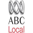 ABC Local