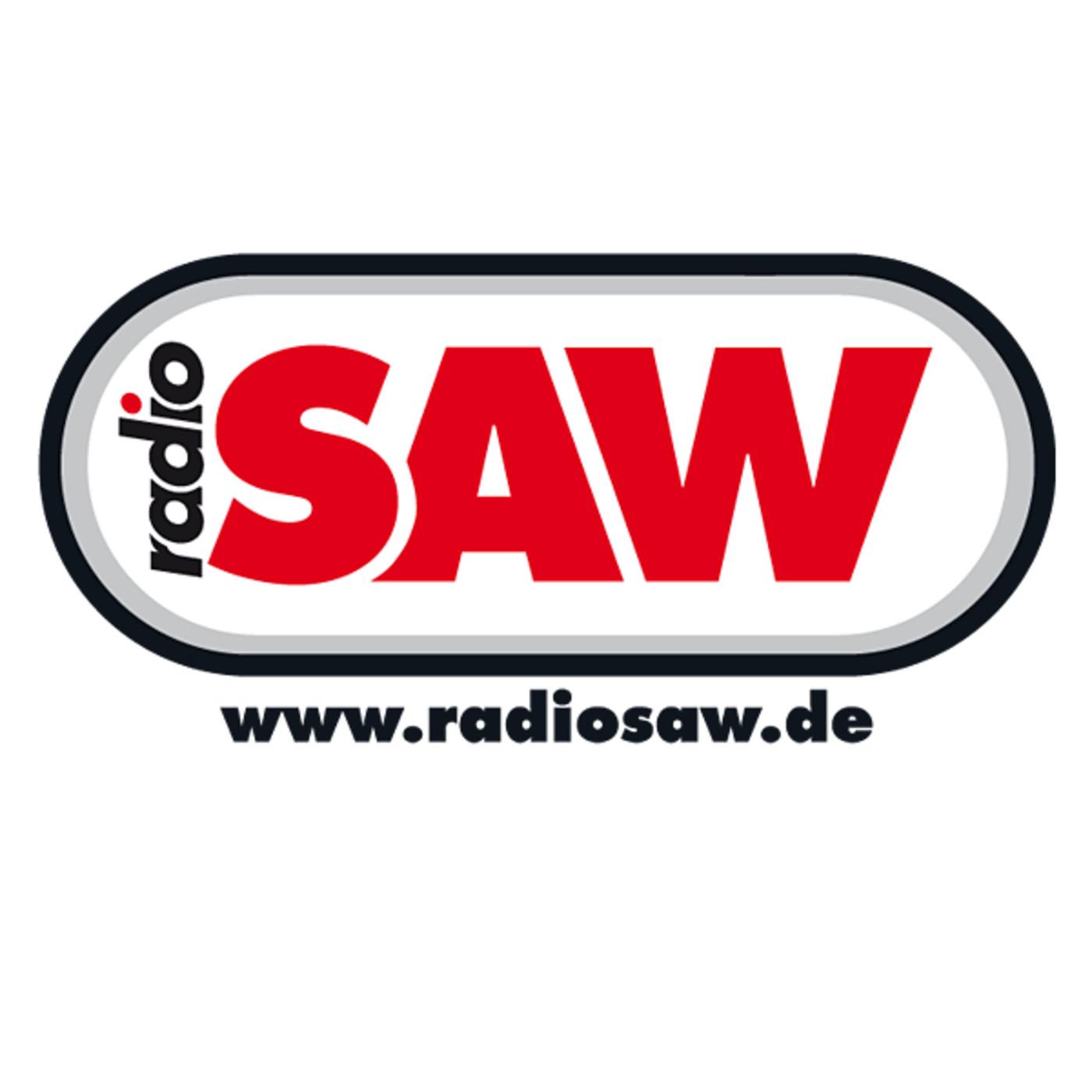 Comedy: Baumann und Clausen - Kruemel zaehlen