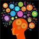 ciencias de la salud definiciones de Elizabeth Casagrande