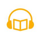 Empieza a escuchar