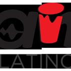 El desayuno de aire latino 02-05-19