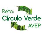 RETO CIRCULO VERDE