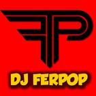 Lo Mejor de DjFerPOP