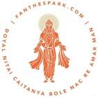 2018-12-15 Toronto Srimad Bhagavatam 1.5.5 - HG Vaisesika Dasa
