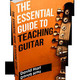 Teach Guitar For Money $