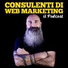 Consigli per il consulente digital marketing perfezionista… patologico