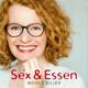 #011 Liebe, Erotik und Kochen - im Gespräch mit den Kochnomaden