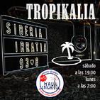 Tropikalia-23-05-2020