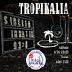 Tropikalia-30-05-2020