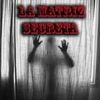 La Matriz Secreta Podcast
