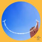 21 dias de Meditação do Riso