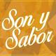 """Rubén Blades y su """"salsa conciencia"""""""