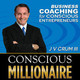 1396: Conscious Millionaire Mindset: The Coming Gold Rush