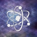 Quantum Mindset
