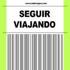 Seguir Viajando 3x02 - Palencia. Parte 2