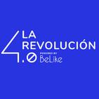 La revolucion 4.0