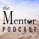 Episode 17: Secrets of Real Estate Success, with Robert Allen
