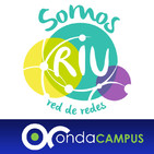 Somos RIU