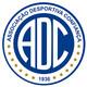 Bancada Azulina 53 – Liderança mantida na Copa do Nordeste e mudança de treinador