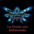 La Noche con Inframundo RTV