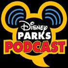 Disney Parks Podcast Show #580 – The Best Themed Bathrooms At Walt Disney World Resort