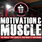 Motivation and Muscle – FBC