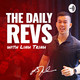 The only thing that matters inside your business is marketing and innovation | The Daily Rev EP 076