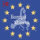 "Sami Nair, politólogo: ""Las élites políticas no han reflexionado nunca sobre Europa"""