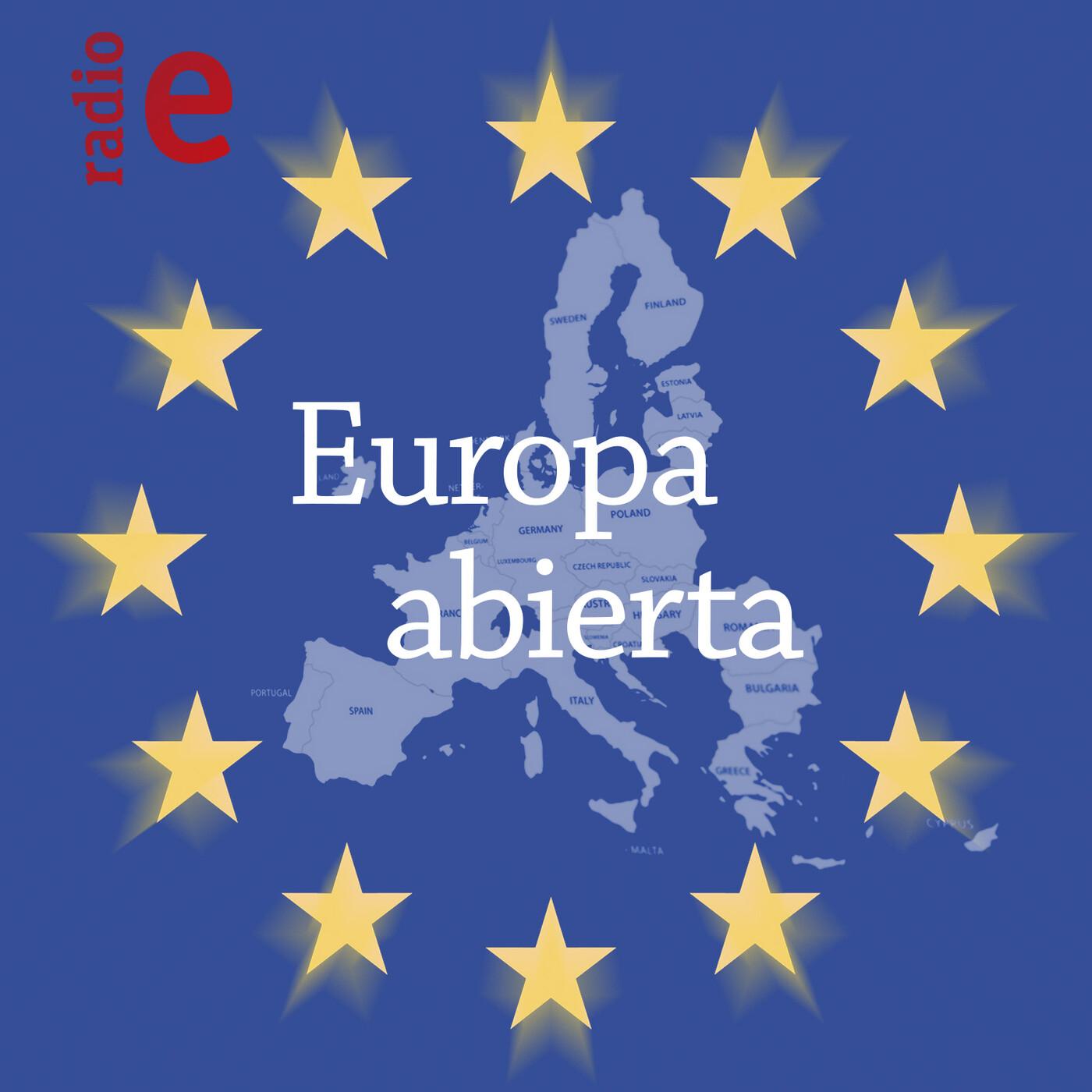 Europa abierta - Los Erasmus se adaptan a la pandemia, pero no se paran