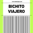 BICHITO VIAJERO POR EL MUNDO