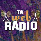TW Web Radio - 21/03/2019