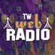 TW Web Radio - 18/09/2019