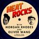 Bonus Beats: Originals vs Covers and Crate Digging Stories